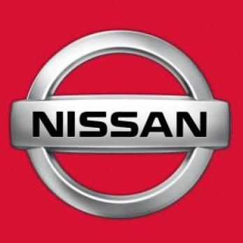 Save up to $50 on Nissan and Inifniti map updates